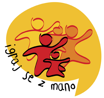 Logo Igraj seQ.ai