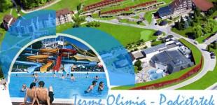 Terme_Olimia_novice