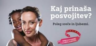 15122015_Posvojitve_Okrogla_miza_Novice