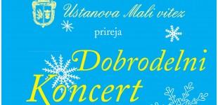 Dobrodelni_koncert_Zima_2016