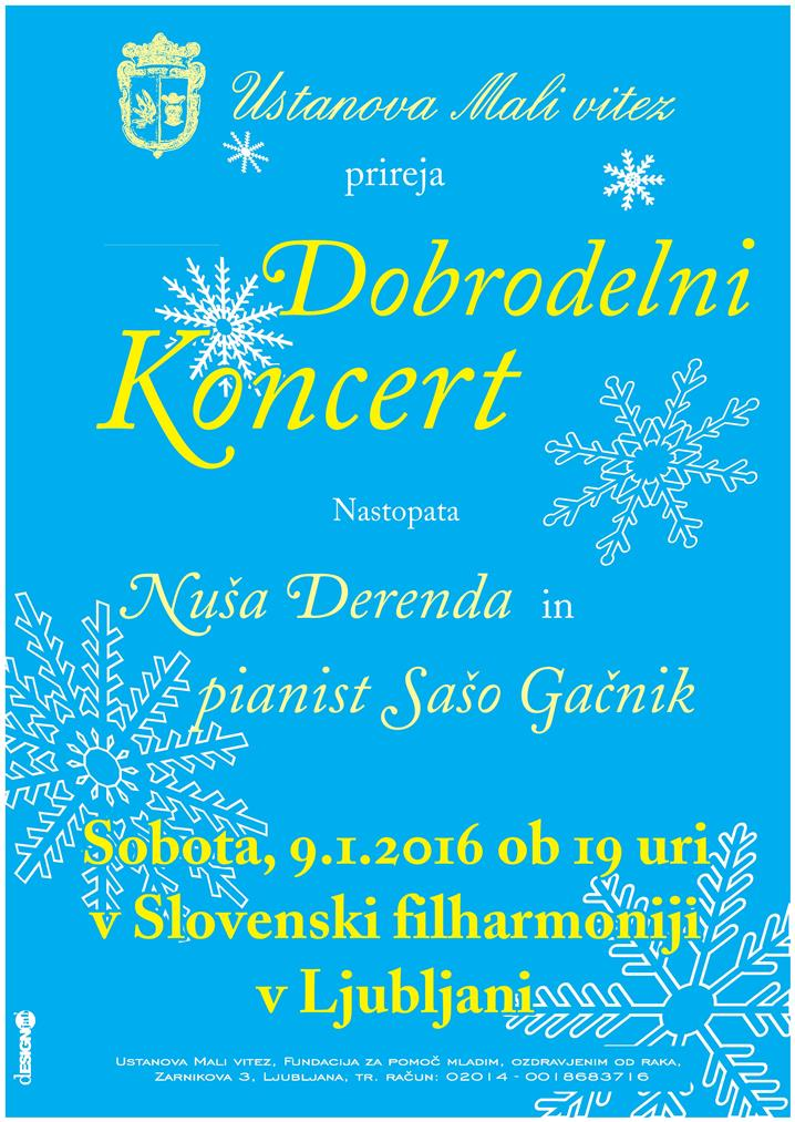 Dobrodelni_koncert_Zima_2016_01