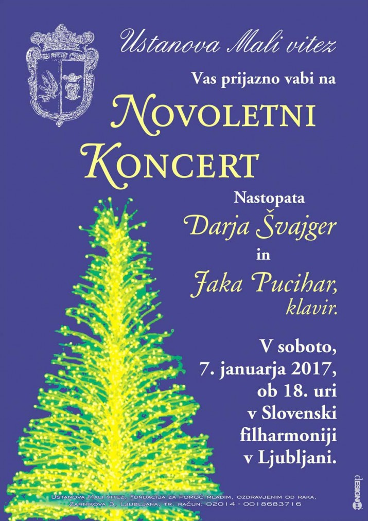2016_Novoletni_koncert